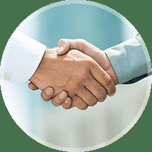 Предложение о сотрудничестве