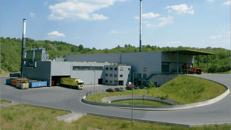 Завод TBO