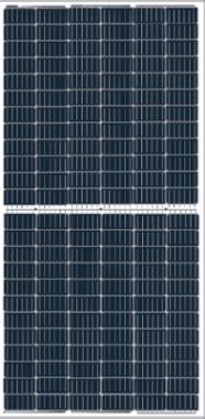 Солнечная станция Днепр