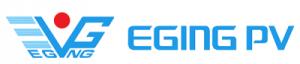 EGing Solar